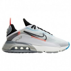 nike air max 97 pure platinum nike air max zero pure platinum nike air max 2090 men s white black pure platinum bright crimson