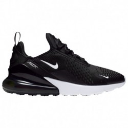 nike air max 180 black white solar red solar red nike air max nike air max 270 men s black anthracite white solar red