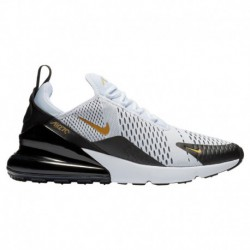 air max zero shop online air max damen online shop nike air max 270 men s white metallic gold black